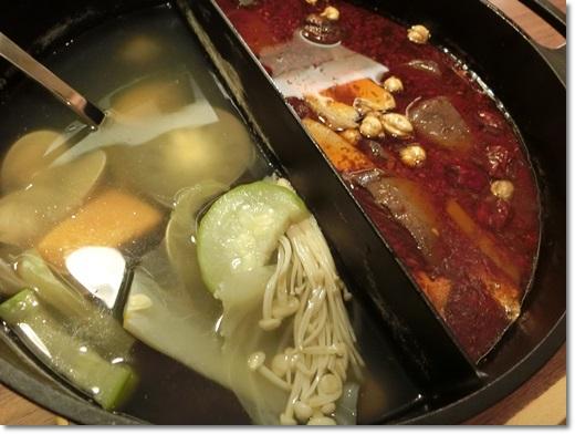 高雄餐廳-FATTY'S
