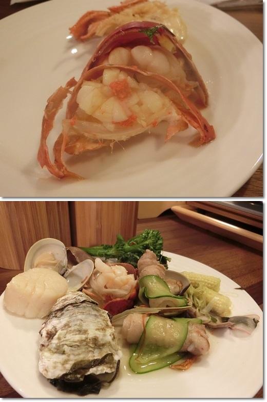 高雄特色餐廳-FATTY'S