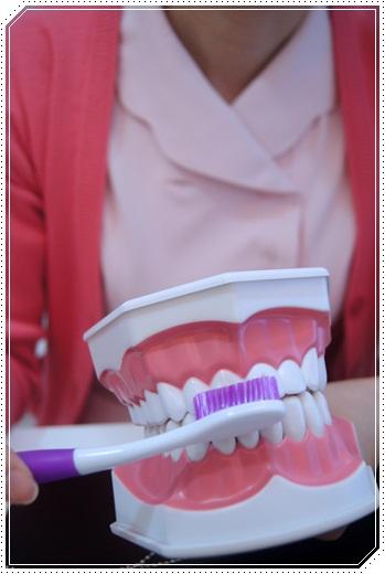 台中牙醫診所推薦-牙醫