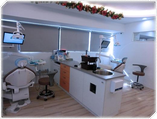 牙醫名單-牙醫