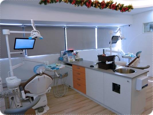 植牙費用介紹-牙醫