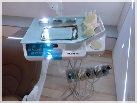 牙科名單-牙科