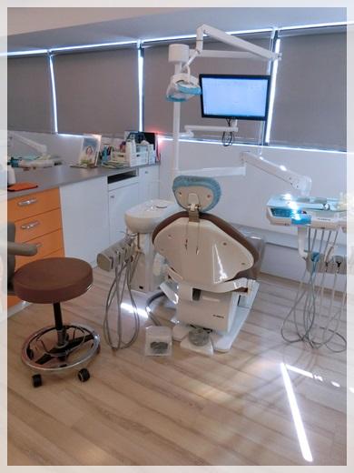 牙科分享-牙科
