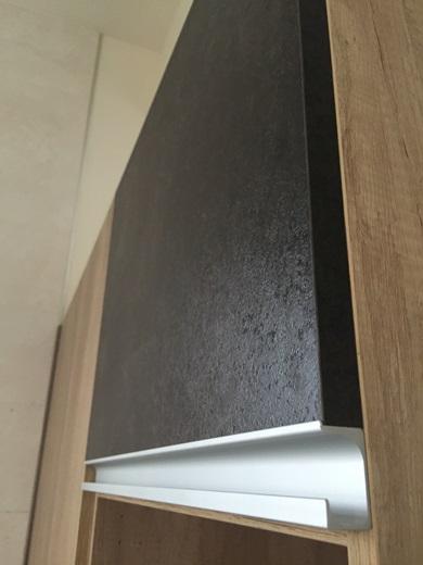 台中系統櫥櫃-帕瑪歐化櫥櫃