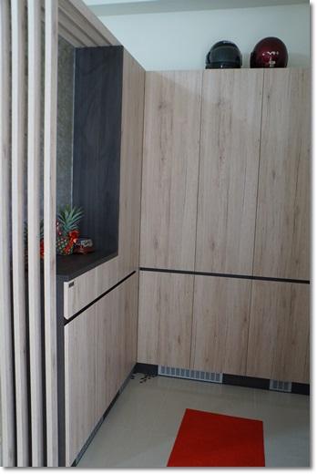 台中系統櫃推薦-帕瑪歐化廚具