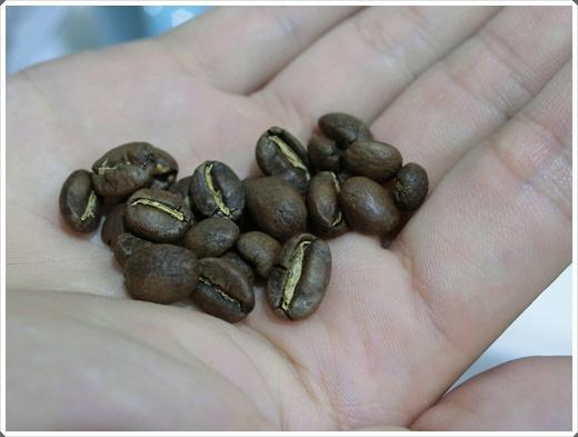 咖啡豆批發商-Coffee Center