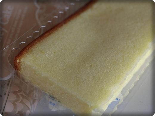 台中,彌月,蛋糕,滿月禮,彌月蛋糕,彌月蛋糕推薦,彌月蛋糕試吃,彌月蛋糕建議,彌月禮盒,好吃彌月蛋糕,彌月禮,彌月試吃,台中彌月蛋糕,彌月蛋糕推薦