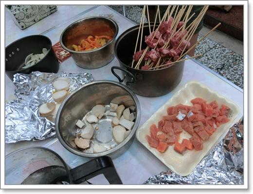 荷蘭鍋料理
