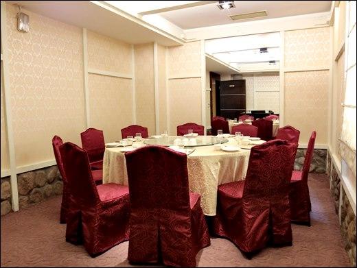 結婚餐廳飯店