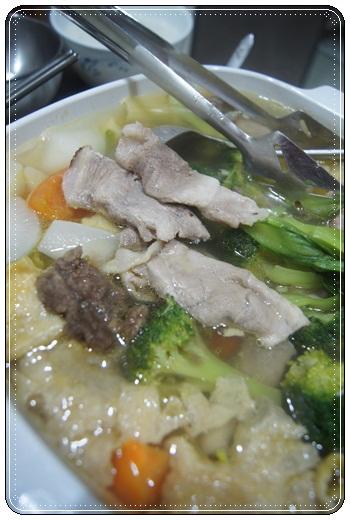 台灣有機食品