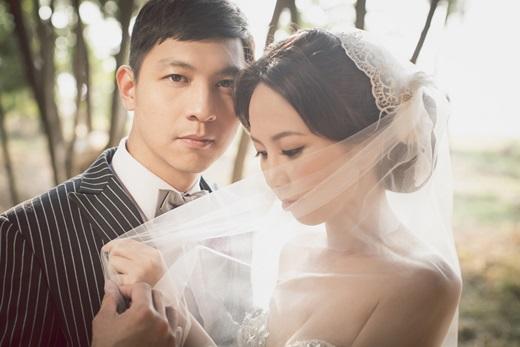 推薦拍婚紗照