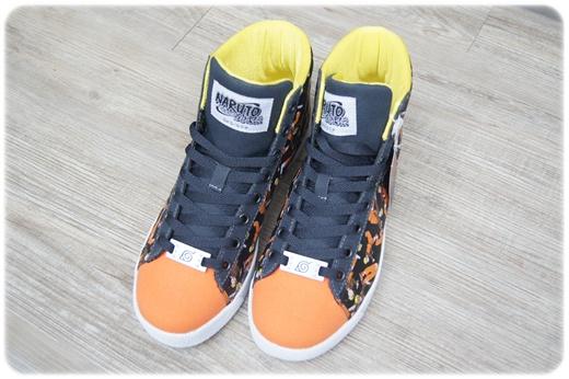 籃球鞋專賣店