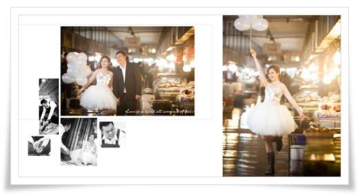 台中婚紗攝影教戰守則
