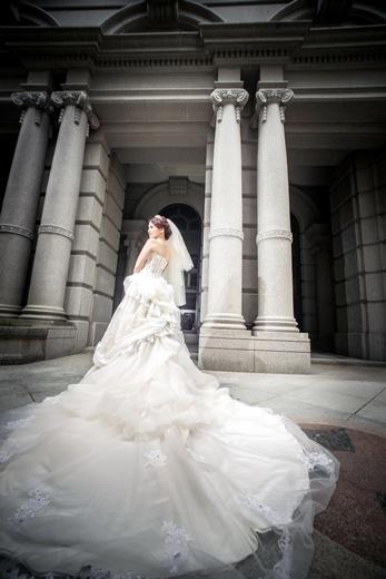 彰化渡假式婚攝
