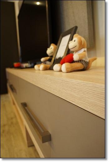 台中櫥櫃設計-帕瑪系統家具