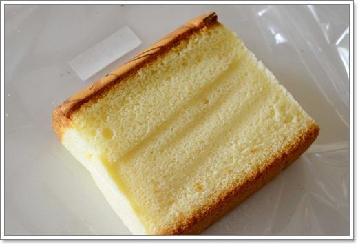 台中彌月蛋糕
