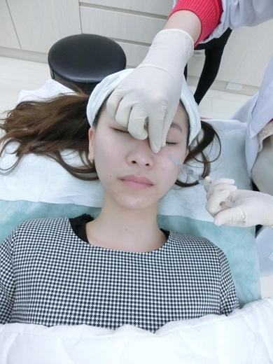 瘦小臉醫師推薦