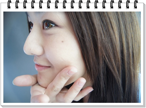 皮膚保養眼角細紋修護