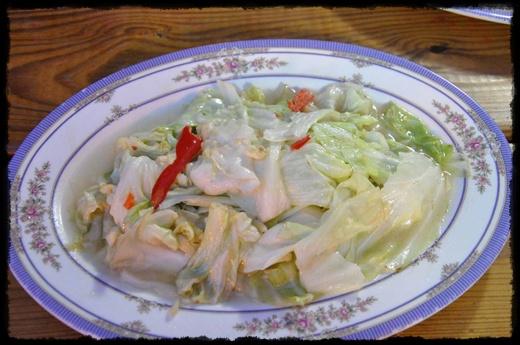 新竹聚餐據點-黃金海岸