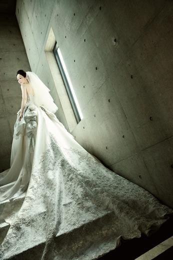 婚紗攝影禮服口碑