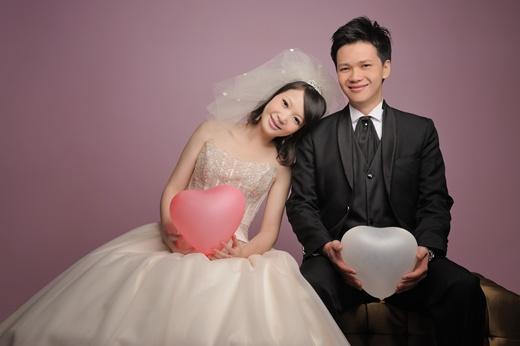 優質婚紗公司評價