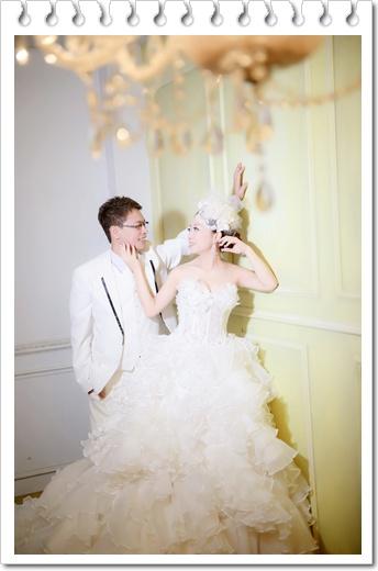 彰化婚禮記錄