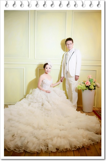 彰化新娘祕書