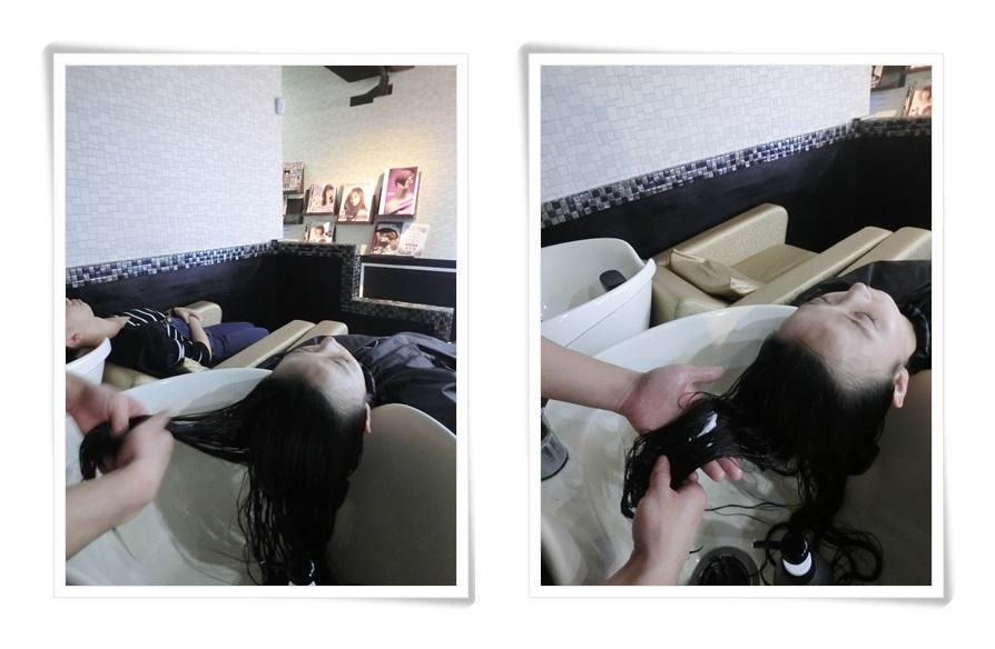 台中剪髮推薦-hair **