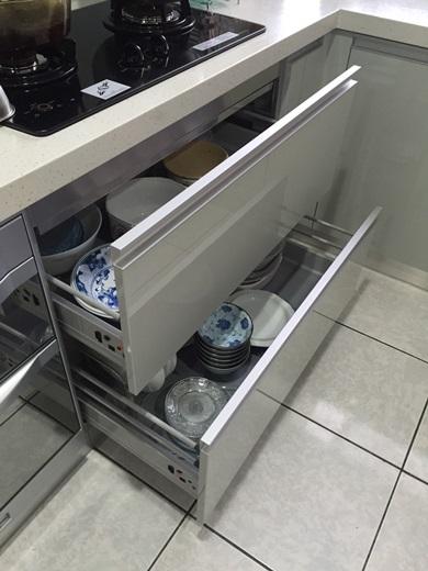 台中廚具工廠直營-帕瑪