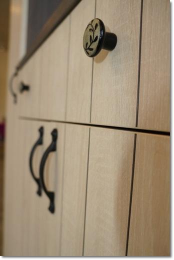 台中系統家具工廠直營-帕瑪系統傢俱