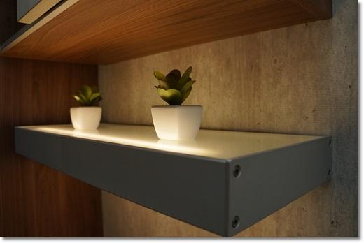 系統家具設計-帕瑪系統傢俱