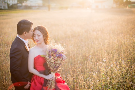 彰化婚紗-婚紗