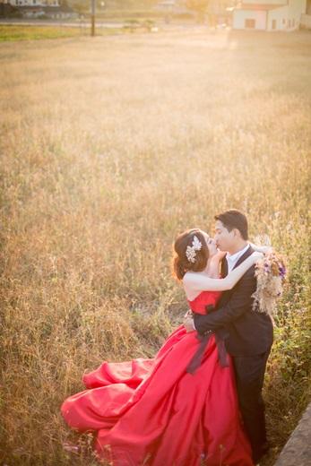 彰化攝影工作室-婚紗