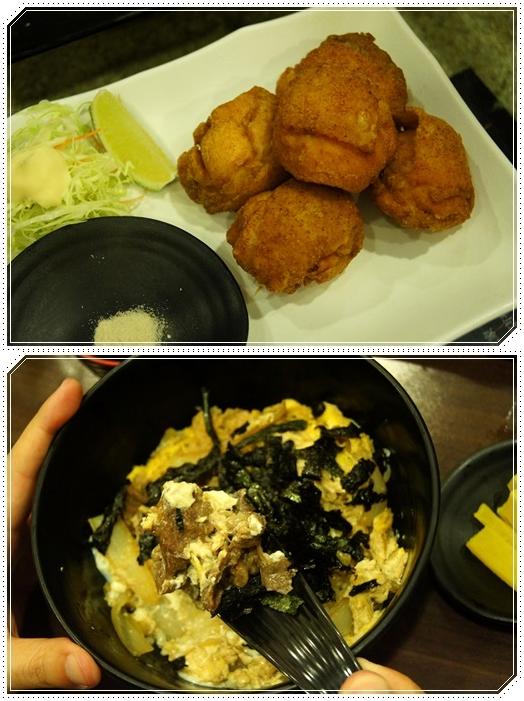台中日式料理美食餐廳-御三家