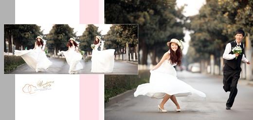 設計款婚紗推薦