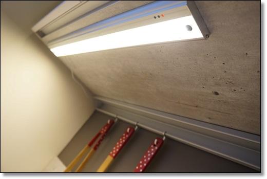 台中系統櫃工廠直營-帕瑪系統家具