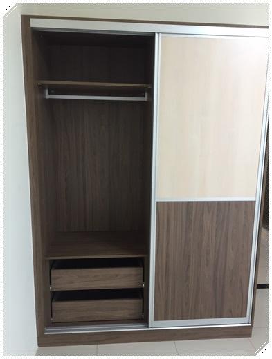 台中系統家具-帕瑪系統家具