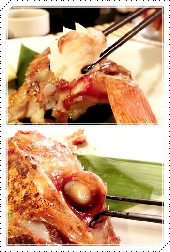 高雄鐵板燒餐廳-Fatty's