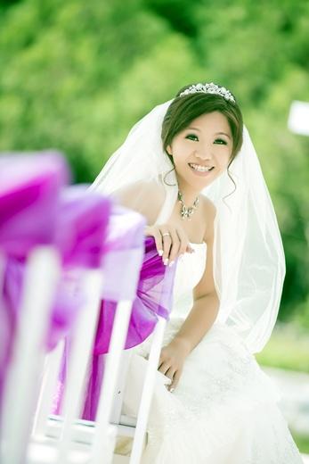 彰化婚紗禮服公司