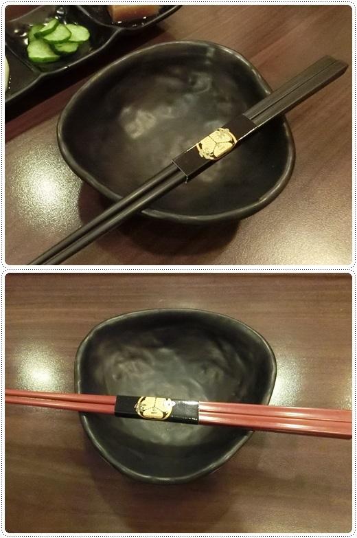 台中日本料理-御三家