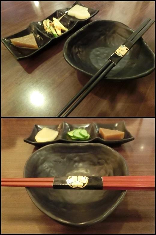 台中日本料理推薦-御三家