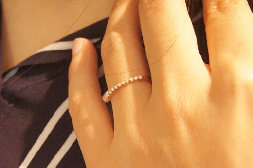 gia鑽石-****