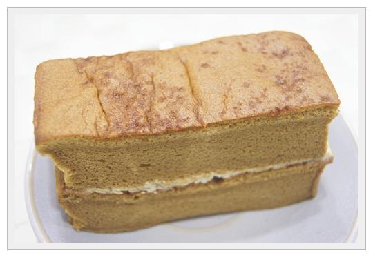 素食蛋糕介紹