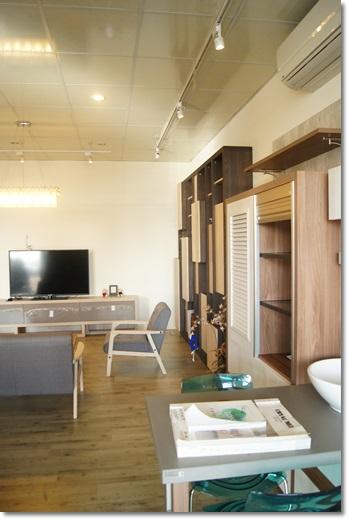 台中廚具工廠直營-帕瑪系統傢俱