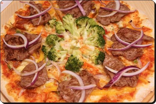 高雄美食餐廳- fatty's