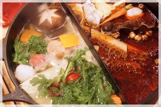 高雄聚餐餐廳-fatty's