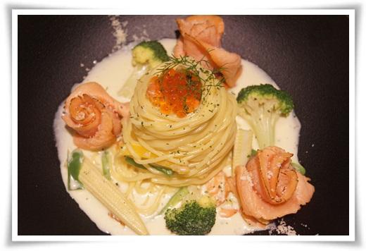 高雄義式料理餐廳-Fatty's