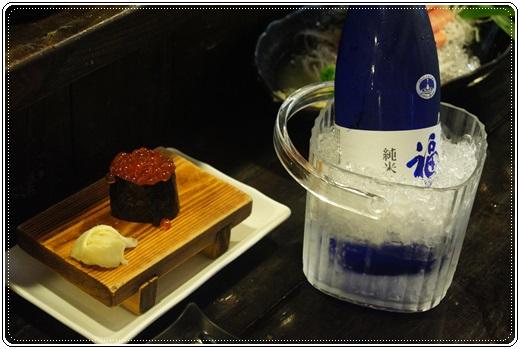 台中家庭聚餐餐廳-御三家