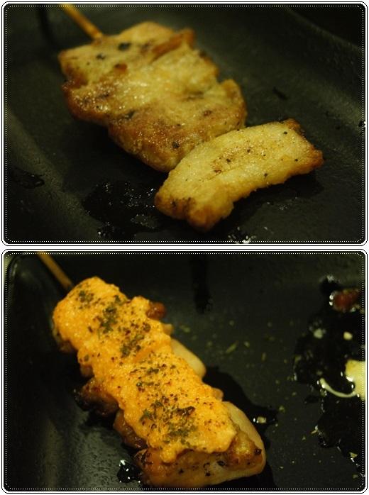 台中串燒燒烤店-御三家