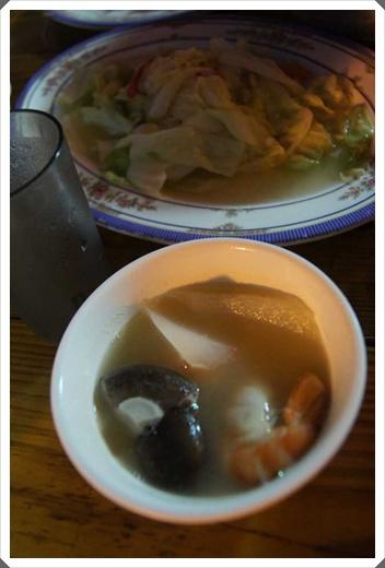 新竹母親節餐廳-黃金海岸活蝦之家